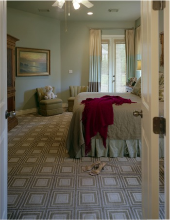Carpet6.jpg