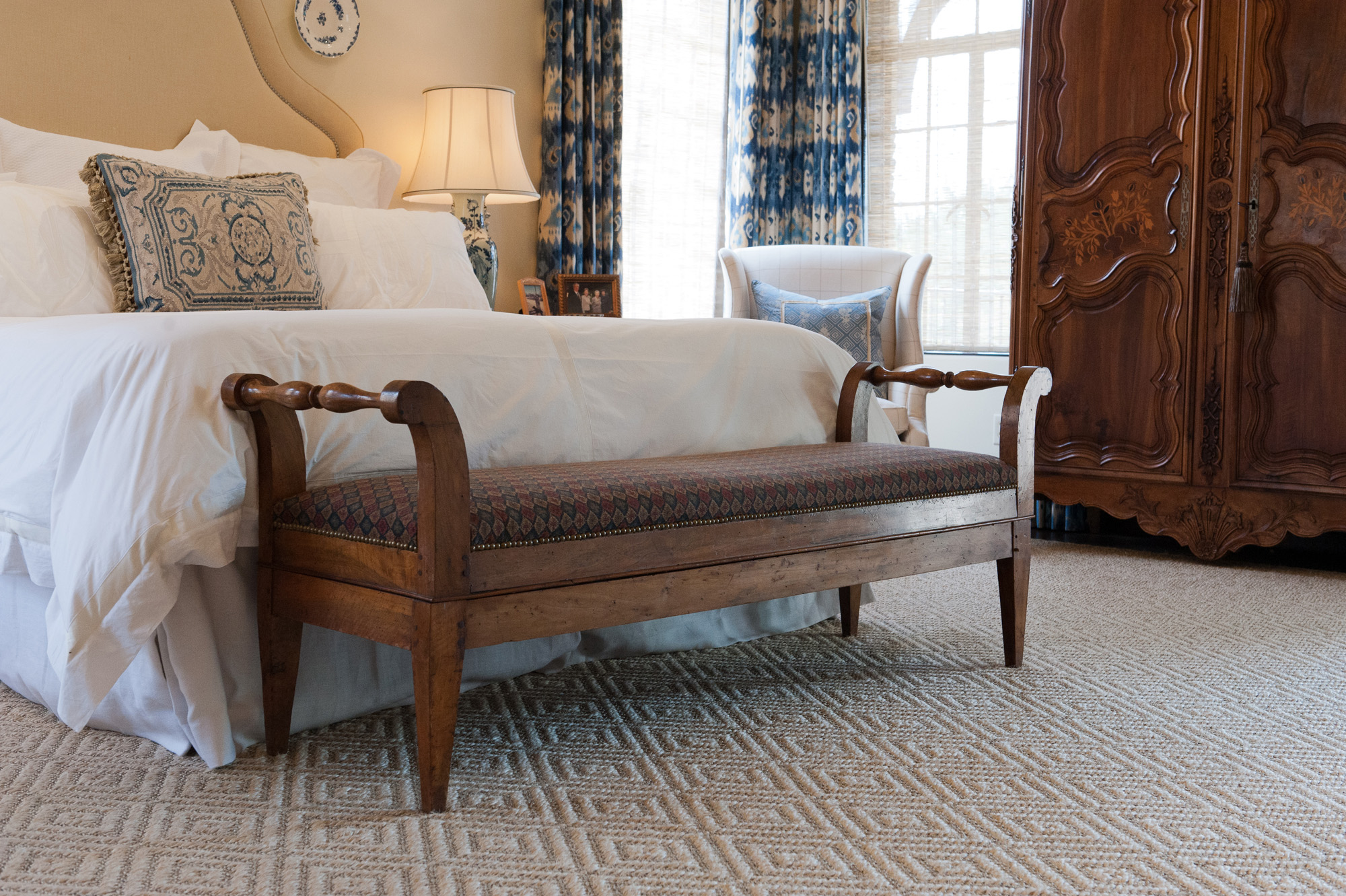 Sisal archives schroeder carpet for Bedroom rugs