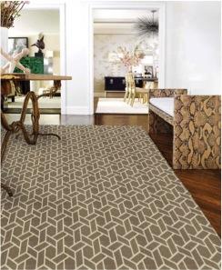 Stark Archives Schroeder Carpet