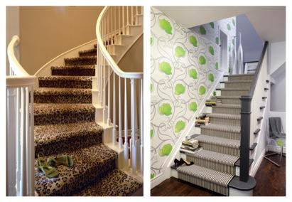 staircase runner_Austin2