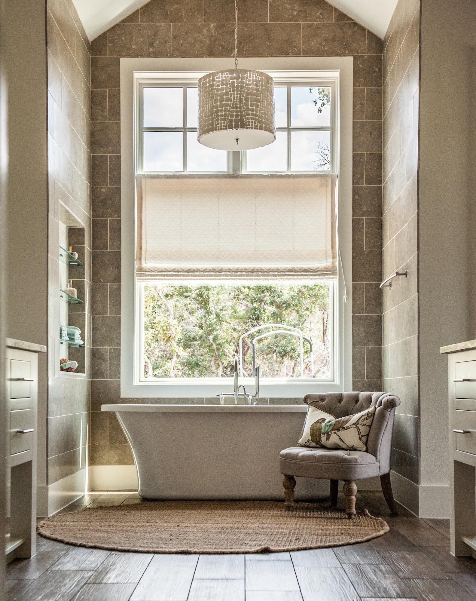 shower Archives - Schroeder Carpet