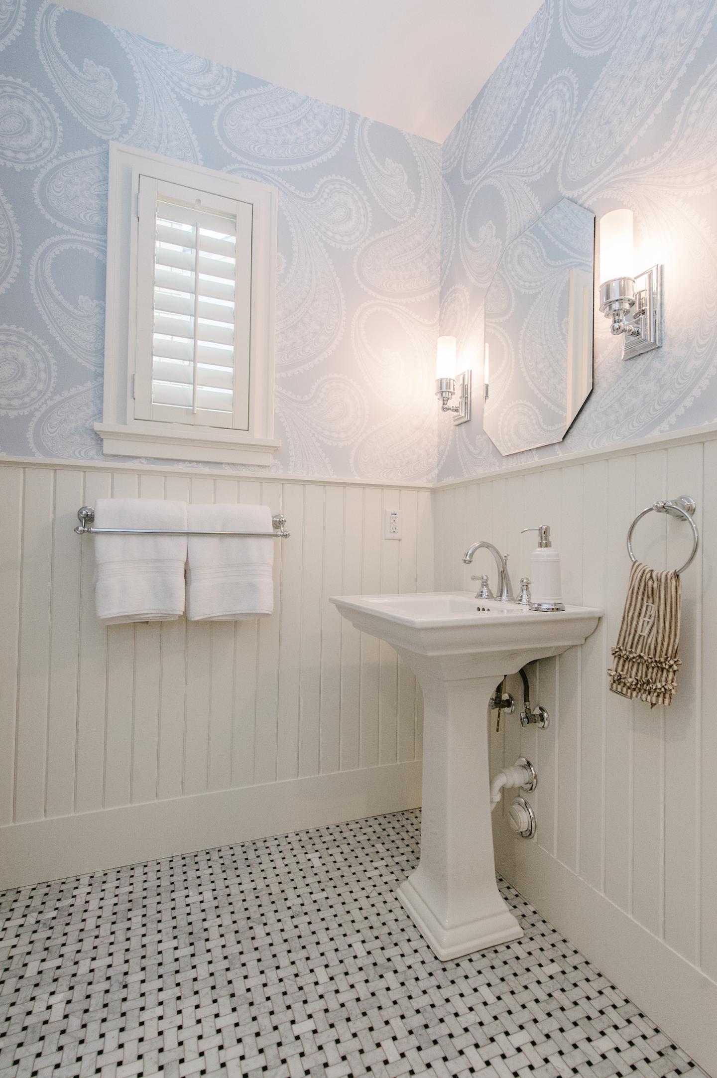 Bathroom Web 5 Copy