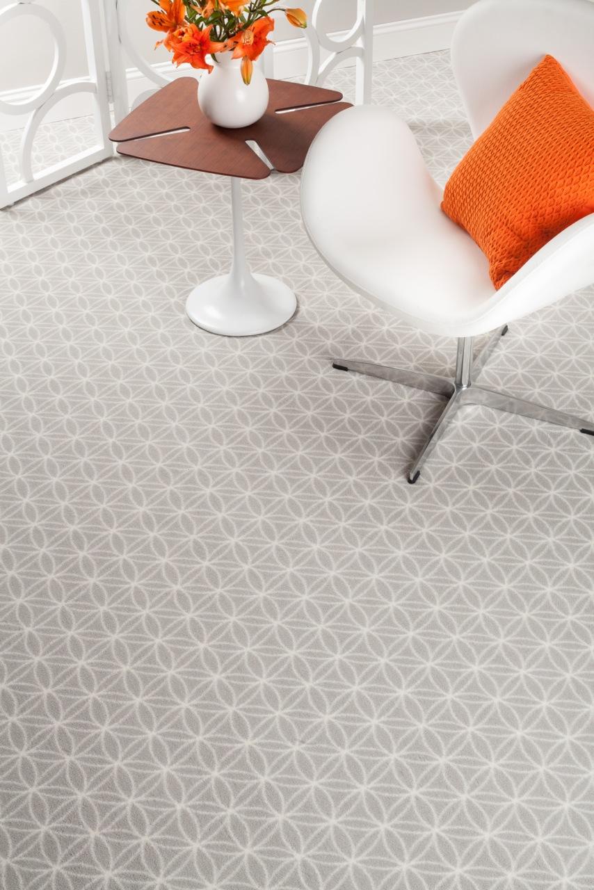 Milliken Carpet Tiles Price