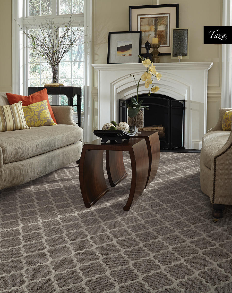 carpet archives schroeder carpet. Black Bedroom Furniture Sets. Home Design Ideas