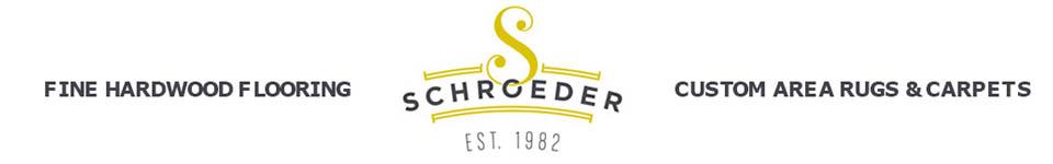 Schroeder Carpet