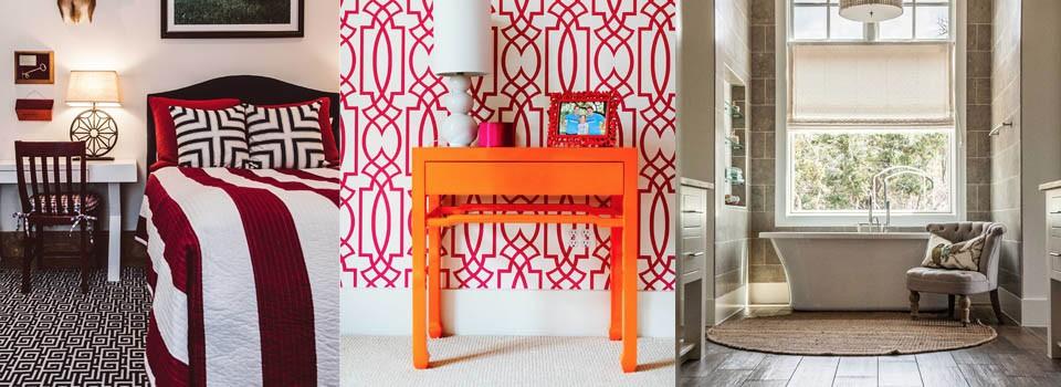 Schroeder Carpets Slide1